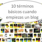 empezar_blog_dummies