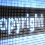 Violación de copyright en blogs